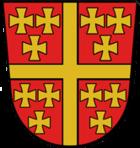 Wappen von Diethardt